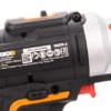 Дрель-шуруповерт аккумуляторная WORX Switchdriver WX176.2