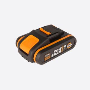 Аккумулятор WORX WA3551