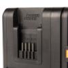 Зарядное устройство WORX WA3867