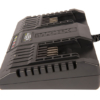 Двойное зарядное устройство WORX WA3869