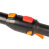 Триммер аккумуляторный WORX WG184E