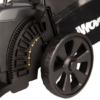 Газонокосилка аккумуляторная WORX WG744E