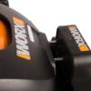 Роботизированная газонокосилка Worx Landroid M WR757E