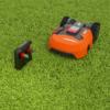 Роботизированная газонокосилка Worx Landroid S WR130E
