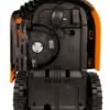 Роботизированная газонокосилка Worx Landroid M WR141E