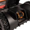 Роботизированная газонокосилка Worx Landroid L WR153E