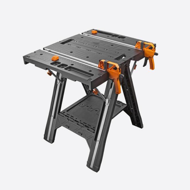 Рабочий стол Pegasus WORX WX051