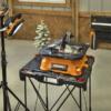 Рабочий стол Sidekick WORX WX066