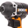 Винтоверт аккумуляторный WORX BL WX292