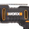 Дрель-шуруповерт WORX WX317.2