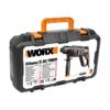 Перфоратор WORX WX337