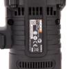 Перфоратор аккумуляторный WORX WX392.9