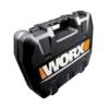 Дисковая пила WORX WX426