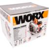 Дисковая пила WORX WX445