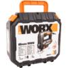 Лобзик WORX WX477.1