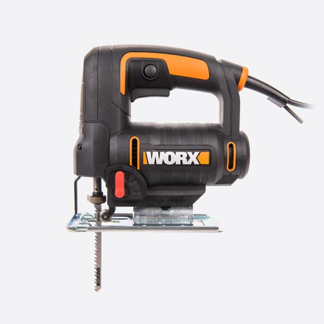 Лобзик WORX WX478.1
