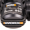 Дисковая пила аккумуляторная WORX WX530