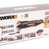 Реноватор аккумуляторный WORX WX678.9