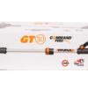 Триммер аккумуляторный WORX WP164E