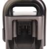 Аккумуляторный пылесос WORX WX030.9