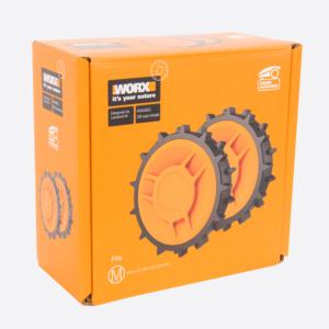 Worx WA0950
