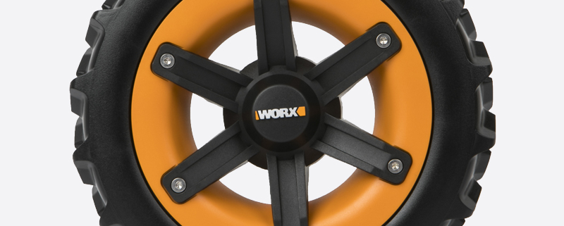 Worx WA0953