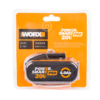 Аккумулятор WORX WA3014