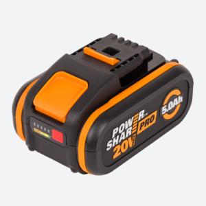 Аккумулятор WORX WA3570