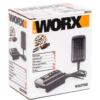Зарядное устройство WORX WA3760