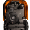 Роботизированная газонокосилка Worx Landroid L WR155E