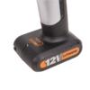 Шуруповерт аккумуляторный WORX WX104.2